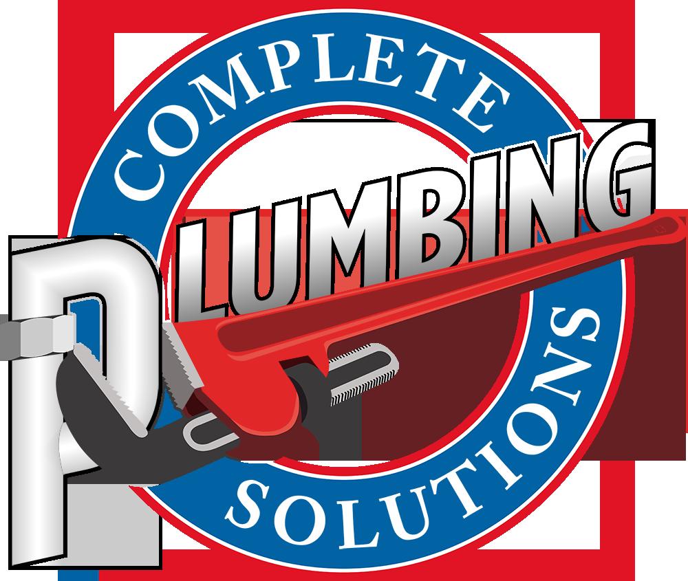 Complete Plumbing Solutions